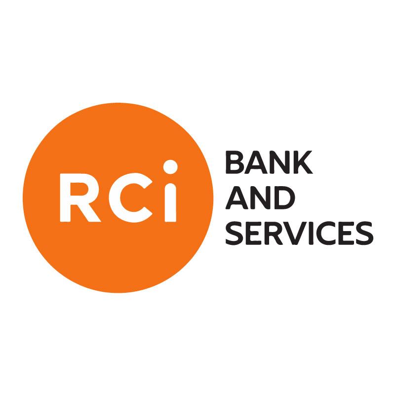 800x800-RCI_Banque_logo-1