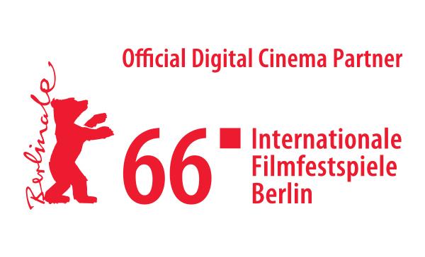 Berlinale-66-Thumbnail