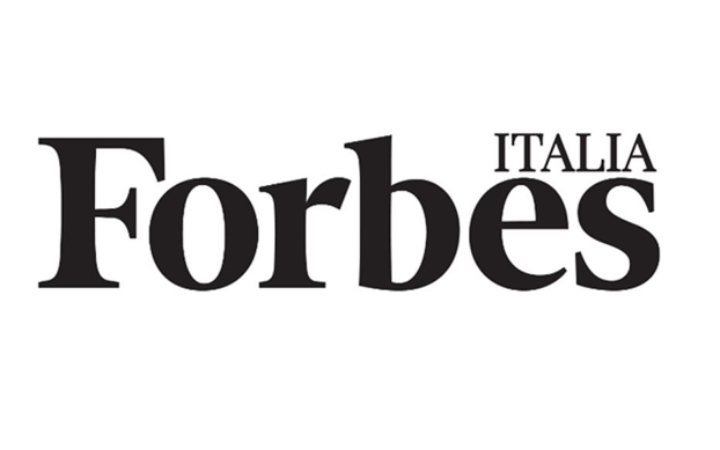 Forbes-Italy-Square
