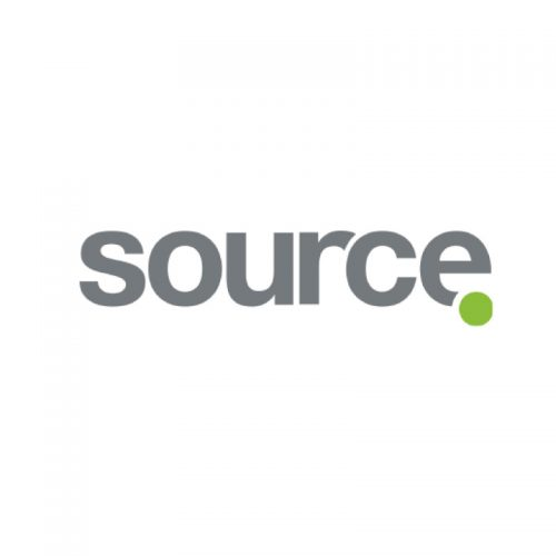 Source-Logo-500x500
