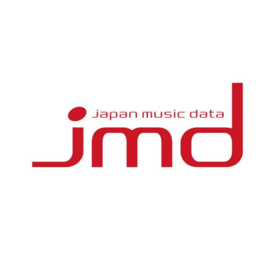 jmd-logo-1