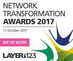 Banner-NetTA-Winner-2017-300x250