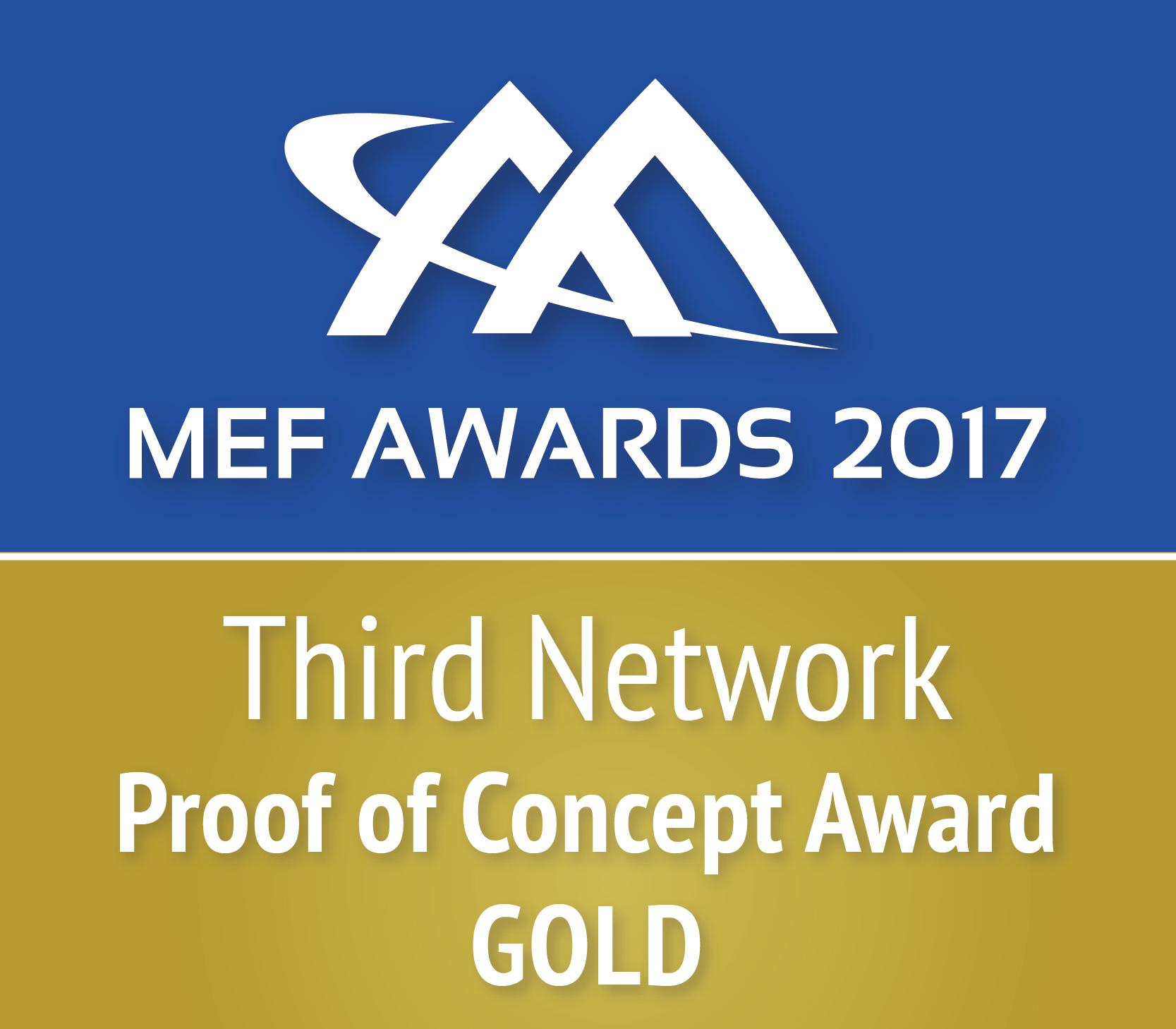 MEF17Award_3rdNetwrkPOC_Gold_r1