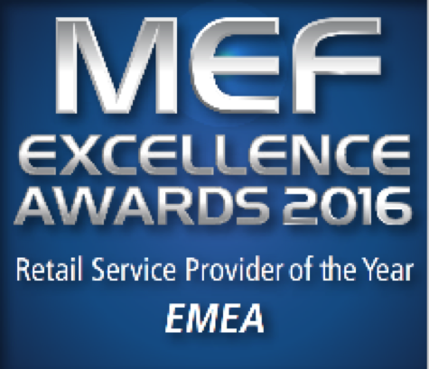 MEFAward2016_Retail-service-provide