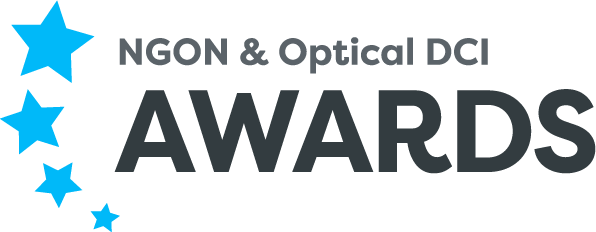 NGON_Europe_2017_Awards_logo